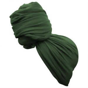 Headscarf - Headwrap - Turban - Hijab- Hair Wrap